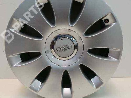 Llanta AUDI A6 (4F2, C6) 2.0 TDI (140 hp) 4F0601025N   7JX16H2ET35  