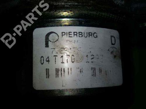 Bomba dos travões BMW 3 (E46) 320 d 7281760200 | 04T1701293 | 30881397
