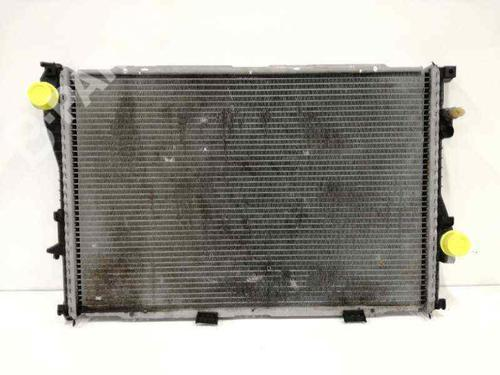 17002246009 | 22460129 | Radiador agua 5 (E39) 525 tds (143 hp) [1996-2003]  4947501