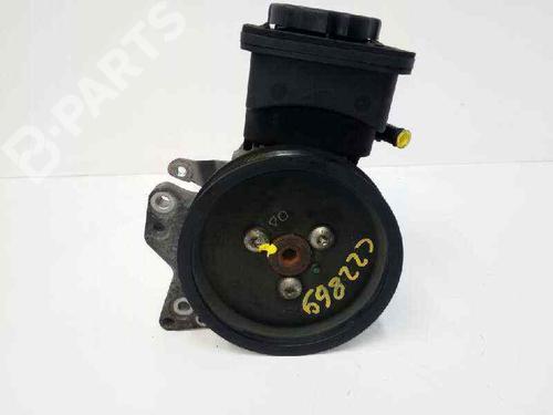 7693974101 | Servopumpe 5 (E60) 520 d (163 hp) [2005-2009] M47 D20 (204D4) 6066128