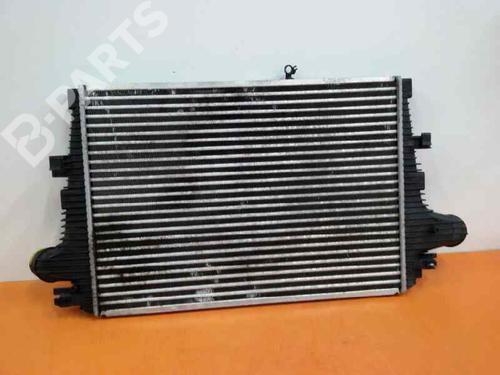 50507299 | Intercooler 159 Sportwagon (939_) 1.9 JTDM 16V (939BXC1B, 939BXC12) (150 hp) [2006-2011] 939 A2.000 318921