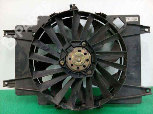 868084BC | Ventilateur radiateur 147 (937_) 1.6 16V T.SPARK (937.AXA1A, 937.AXB1A, 937.BXB1A) (120 hp) [2001-2010] AR 32104 4571654