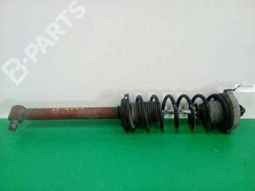 8D0513031H | 8D0513031H | Amortecedor trás direito A4 Avant (8D5, B5) 1.9 TDI (115 hp) [2000-2001] AJM 1866798
