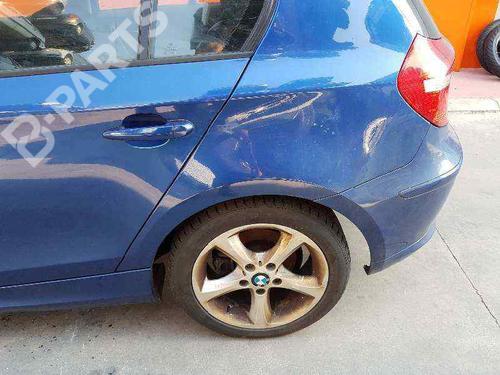 Bremslicht BMW 1 (E81) 116 d  36354371