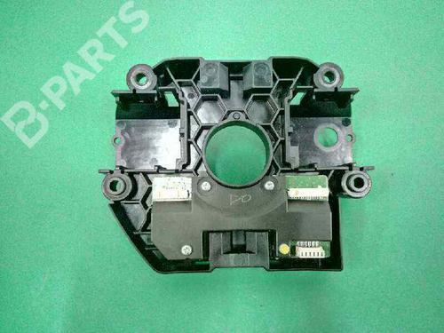 9368597   Elektronik Modul X1 (F48) sDrive 18 d (150 hp) [2015-2021] B47 C20 A 4711382