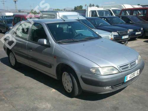 CITROËN XSARA (N1) 1.9 TD(5 dører) (90hp) 1997-1998-1999-2000 26885516