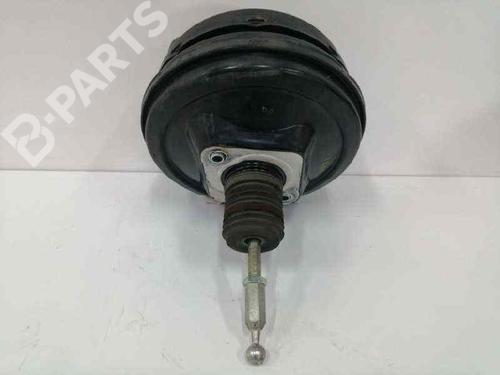 Bremseservo AUDI A6 (4F2, C6) 2.0 TDI 4F0612105G | 34459120