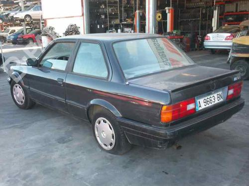 Zündspule BMW 3 (E30) 318 is 12137599218 29560123