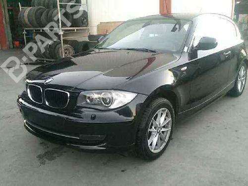 BMW 1 (E81) 116 d(3 portas) (116hp) 2008-2009-2010-2011 30306805
