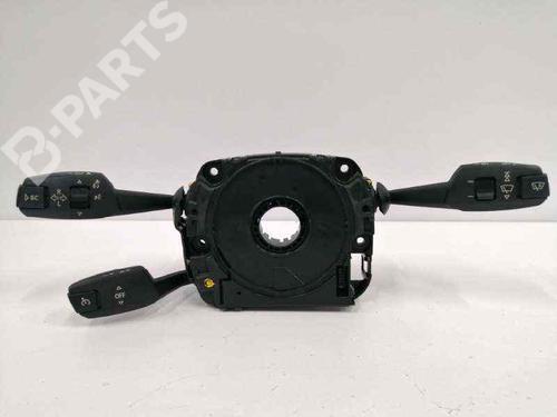 9110894 | Schalter 3 Touring (E91) 320 d (163 hp) [2005-2012] M47 D20 (204D4) 6113231