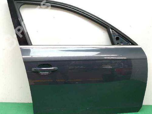 8K0831052J | Puerta delantera derecha A4 (8K2, B8) 2.0 TDI (136 hp) [2007-2015] CJCB 7663077