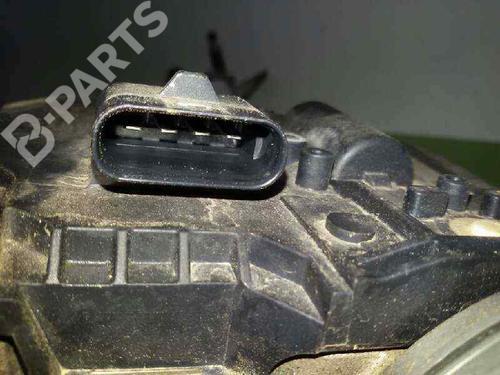 Motor limpia delantero MERCEDES-BENZ C-CLASS T-Model (S204) C 220 CDI (204.202) A2048201140 | 1137328693 | 20626017