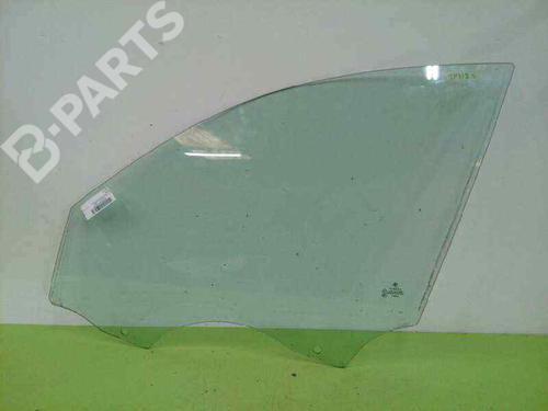 Dørrute ventre foran 3 (E90) 320 d (163 hp) [2004-2011] M47 D20 (204D4) 1401150