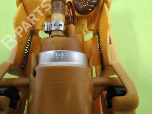 Bomba gasolina BMW 3 (E46) 320 d 228214002002 | 20502377