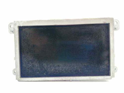 Modulo electronico AUDI A6 (4F2, C6) 2.0 TDI (140 hp) 4F0919603A  