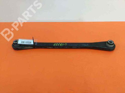 5175CF | Braço suspensão trás direito 407 (6D_) 2.0 HDi 135 (136 hp) [2004-2010] RHR (DW10BTED4) 857278