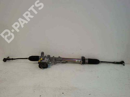1J1422075LX | Tannstang/sevrosnekke A3 (8L1) 1.9 TDI (110 hp) [1997-2001] AHF 348655