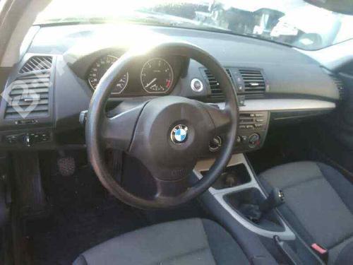 Zündspule BMW 1 (E87) 118 d  36338396