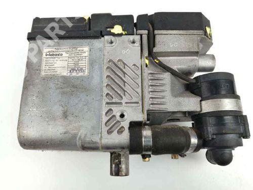 64128383759 | BOMBA AUXILIAR | DE CALEFACCION | Varmeblæser 3 (E46) 320 d (150 hp) [2001-2005]  7477212