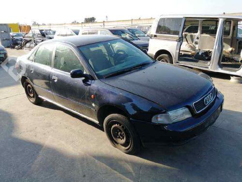 AUDI A4 Avant (8D5, B5) 1.9 DUO(5 Puertas) (90hp) 1998-1999-2000-2001 39126220