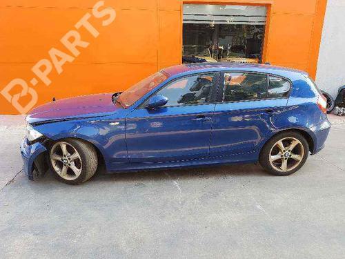 Bremslicht BMW 1 (E81) 116 d  36354367