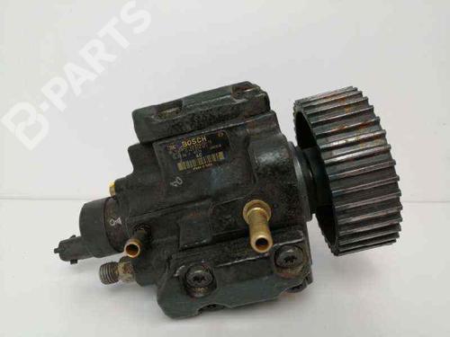 0445010071 | Pompe à injection 147 (937_) 1.9 JTD 16V (937.AXG1B, 937.BXG1B) (140 hp) [2002-2010] 192 A5.000 5795432