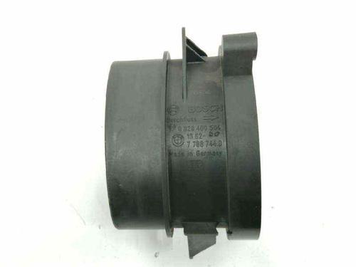 13627788744   0928400504   Mass Air Flow Sensor 5 (E60)   6080381