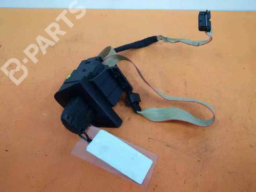 Canhão de ignição BMW 1 (E87) 118 d 6954717 | 10862510 | 6954717 | 20574671