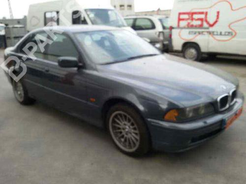 Zündspule BMW 5 (E39) 535 i 12131703228 30127317