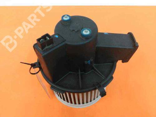 0077362539   Motor da chauffage PANDA (169_) 1.2 (169.AXB11, 169.AXB1A) (60 hp) [2003-2021] 188 A4.000 735840