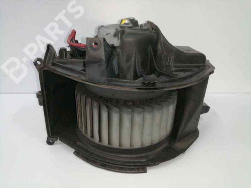 Motor calefaccion AUDI A6 (4F2, C6) 2.0 TDI (140 hp)