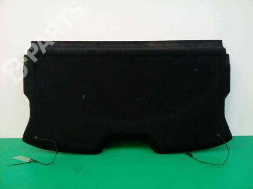 Rear Parcel Shelf C4 I (LC_) 1.6 HDi (90 hp) [2004-2011] 9HX (DV6ATED4) 3360435