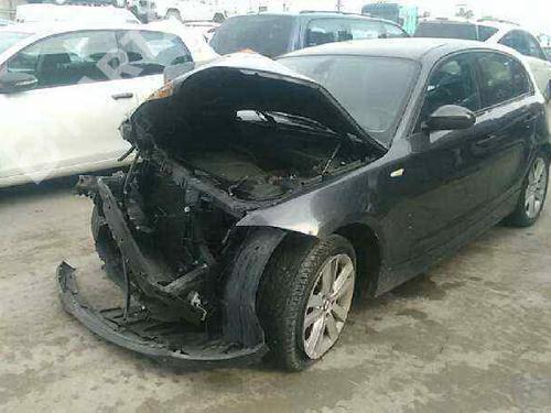 Bremslicht BMW 1 (E87) 118 d 63256924673 | 2DA00895700 | 63256924673 | 36338596
