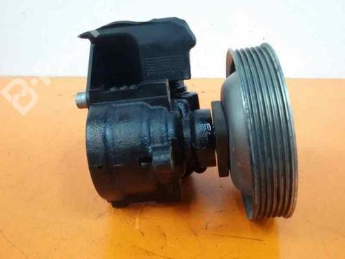55183805   26103252FK   Pompe de direction assistée GT (937_) 1.9 JTD (937CXN1B) (150 hp) [2003-2010] 937 A5.000 321241