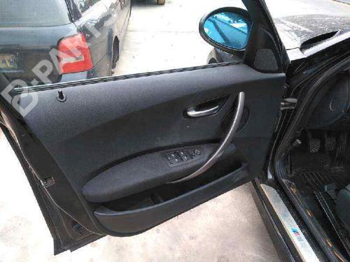 Zündspule BMW 1 (E87) 120 d  36338643