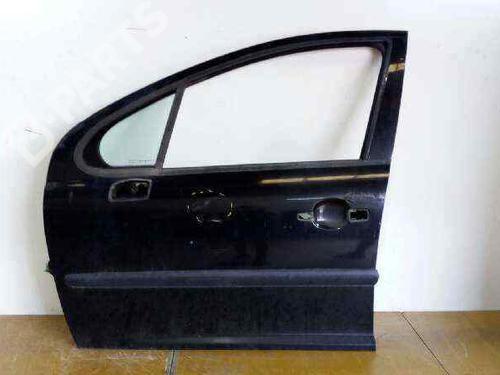 9002X5   Porta frente esquerda 207 (WA_, WC_) 1.4 16V (95 hp) [2007-2013] 8FS (EP3) 421455