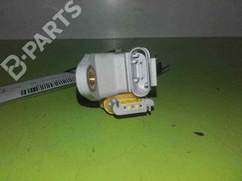 Elektronensonde BMW 3 Touring (E46) 320 d 6911038 | DE IMPACTO | 0285002064 | 20604856