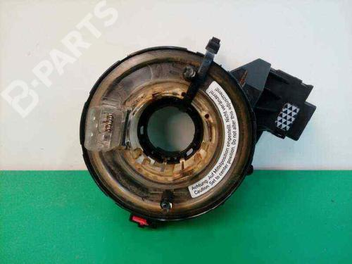 1K0959653C   Fita do airbag ALTEA (5P1) 1.9 TDI (105 hp) [2004-2021] BKC 3322699