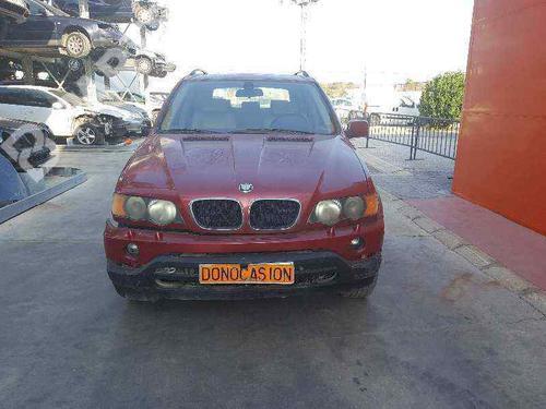 Bremslicht BMW X5 (E53) 3.0 d  36354387