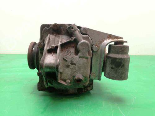 1428796 | RELACION 2.47 | Differential hinten 3 (E46) 320 d (150 hp) [2001-2005]  5095867