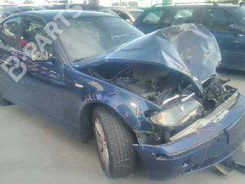 BMW 3 (E46) 320 d(4 portas) (150hp) 2001-2002-2003-2004-2005 30195602