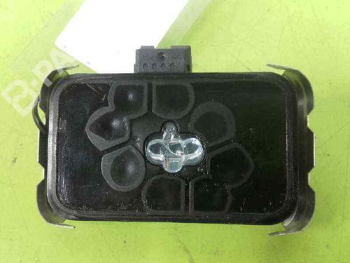 Elektronisk sensor CITROËN C4 Picasso I MPV (UD_) 1.6 HDi 9680821780 | 1397212127 | 9680821780 | 20609812