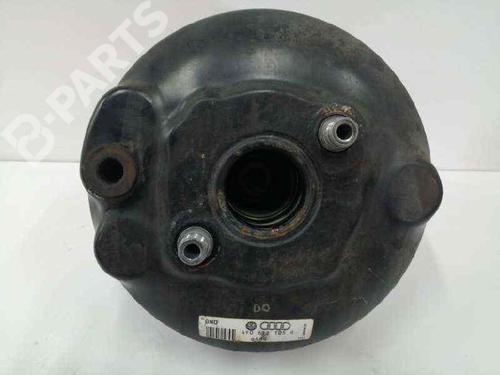 Bremseservo AUDI A6 (4F2, C6) 2.0 TDI 4F0612105G | 34459117