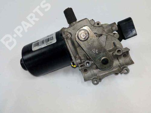 ET7617500AD | W000058969 | Motor limpia delantero TRANSIT COURIER B460 Box Body/MPV 1.5 TDCi (75 hp) [2014-2021] XUCD 6126269