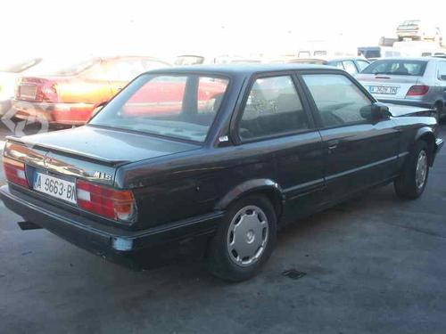 Zündspule BMW 3 (E30) 318 is 12137599218 29560125