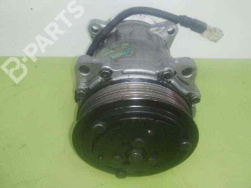 AC Kompressor CITROËN XSARA (N1) 1.9 TD 1106F | SD7V16 | 1106F | 20611134