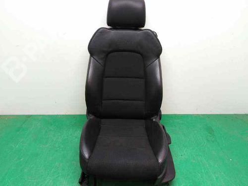 1K3881105 | Stol venstre foran A3 (8P1) 2.0 TDI 16V (140 hp) [2003-2012]  6302911