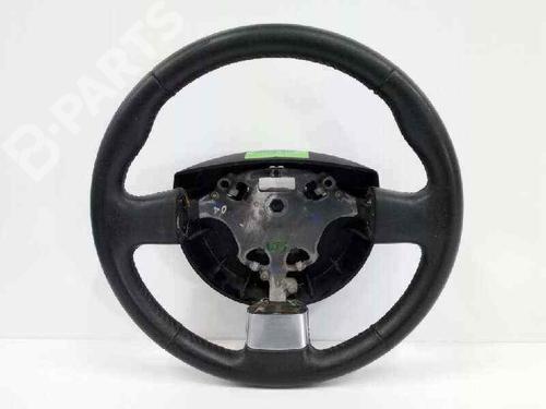 1419437 | Volant FUSION (JU_) 1.6 TDCi (90 hp) [2004-2012] HHJB 5215513