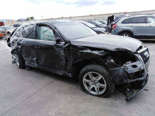 AUDI Q5 (8RB) 2.0 TDI quattro (170 hp) [2008-2012] 43946018