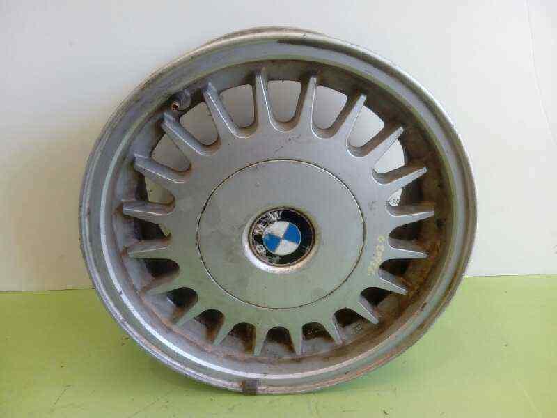 Bmw 5 Series E34 518 520 524 525 TD 530 535 540 Front Wheel Bearing Hub Kit New